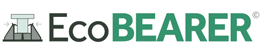 EcoBearer Shed Bases